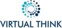 VirtualThink Logo