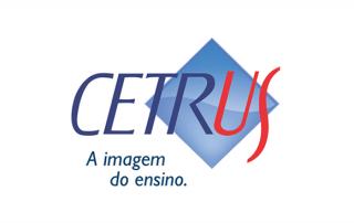 Cetrus