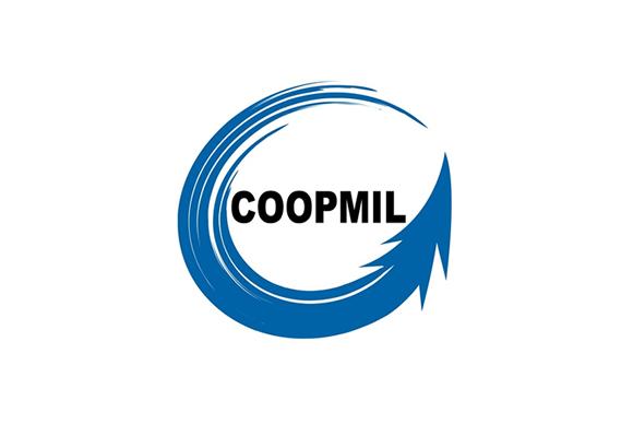 Coopmil