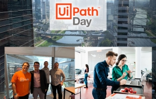 UiPath Day