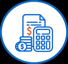 Processamento da folha de pagamento